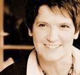 Prof. Dr. Rita Süssmuth