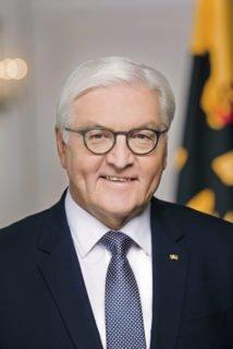 Bundespräsident Frank-Walter Steinmeier. Foto: Bundesregierung/Steffen Kugler